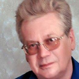 Андрей, 57 лет, Чебоксары