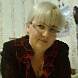 Натали, , Красноярск