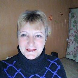 Татьяна, 58 лет, Макеевка