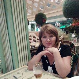 Irina, , Балашиха