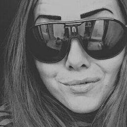 Алена, 28 лет, Каменское