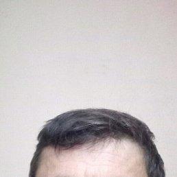 Вася, 42 года, Ужгород