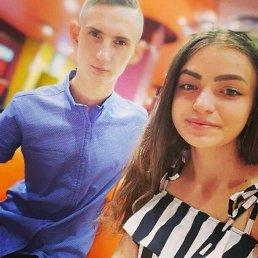 Юрий, 18 лет, Одесса