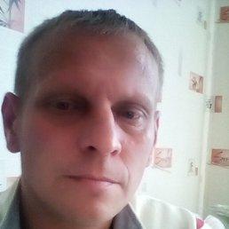 Сергей, 40 лет, Горловка