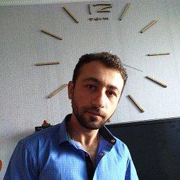 Гарик, 30 лет, Петропавловск