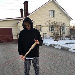 Фото Фисури Топ, Москва, 17 лет - добавлено 19 августа 2019