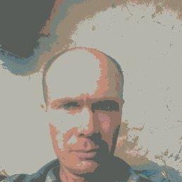 Сергей, 42 года, Сумы