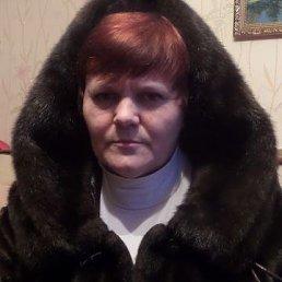 Нина, 63 года, Тутаев