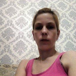 Лариса, 44 года, Сестрорецк