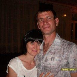 Игорь, 45 лет, Новотроицкое