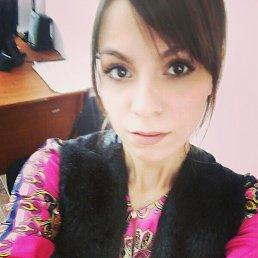 Настёна, 28 лет, Комсомольск-на-Амуре