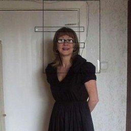 Антонина, 59 лет, Ижевск