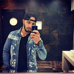Мурад, 29 лет, Иноземцево