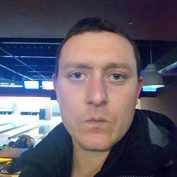 Сергей, 32 года, Гайсин