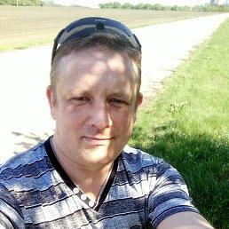 Михей, Терновка, 40 лет