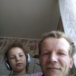 Фёдор, 39 лет, Поспелиха