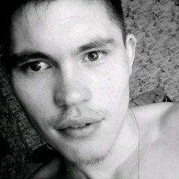Радислав, 24 года, Краснохолмский