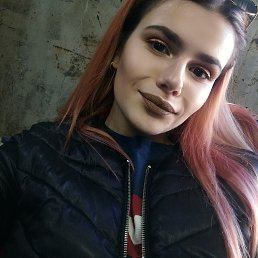 Поля, 20 лет, Омск