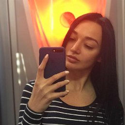 Kseniya, 29 лет, Запорожье