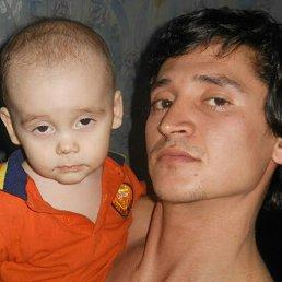 Олег, 28 лет, Енакиево