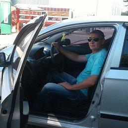 Сергей, 48 лет, Киев