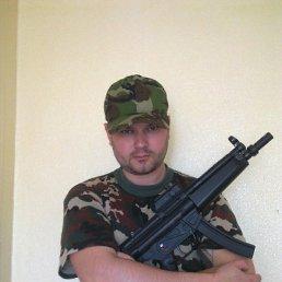 Сергей, 37 лет, Херсон