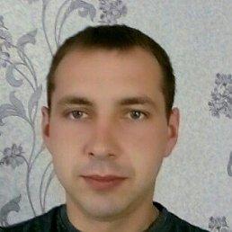 Саня, Жашков, 27 лет