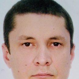 Міша, 39 лет, Дрогобыч