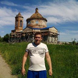 Виктор, 34 года, Троицкое