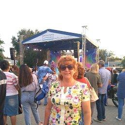 нина, 57 лет, Астрахань