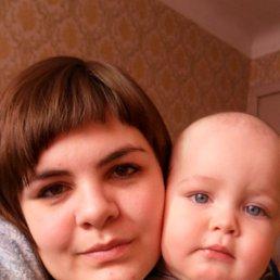 Татьяна, 27 лет, Кирсанов