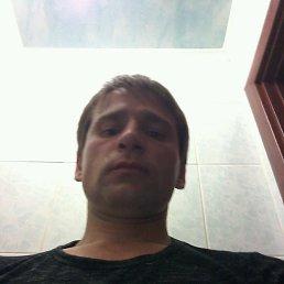 Виталий, 33 года, Белая Церковь