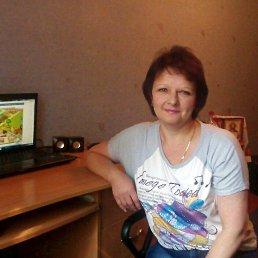 Алла, 50 лет, Макеевка