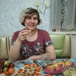 Елена, 40 лет, Магнитогорск