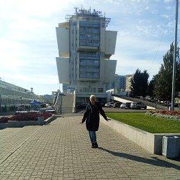 Марина, 41 год, Новосибирск