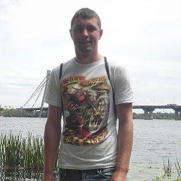 Олег, 26 лет, Борисполь