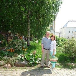 Ирина, 58 лет, Ростов