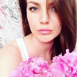 Кристина, 27 лет, Белгород