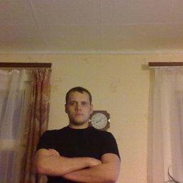 Михаил, 20 лет, Ачит