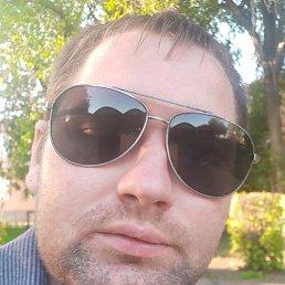 Владимер, 27 лет, Зерноград