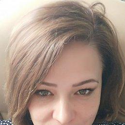 Мила, 47 лет, Волоколамск