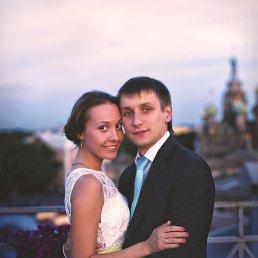 Александр, Санкт-Петербург, 34 года