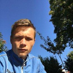 Влад, 20 лет, Мукачево