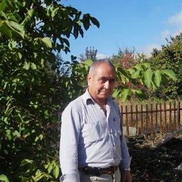 Дмитрий, 66 лет, Белгород