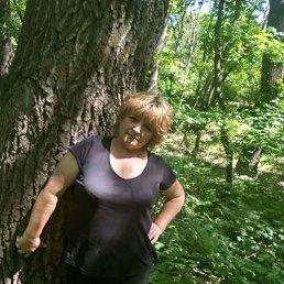 Елена, 61 год, Перевальск