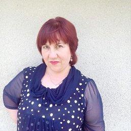 Наташа, 41 год, Могилев-Подольский