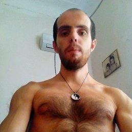 Дмитрий, 28 лет, Успенское