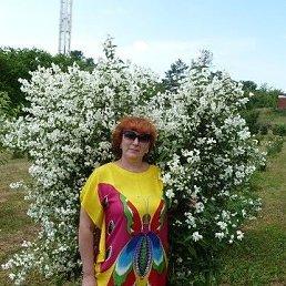 Наталья, 54 года, Серпухов