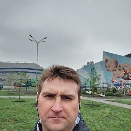 Сергей, 40 лет, Авдеевка