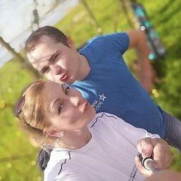 Олег, 28 лет, Лермонтов